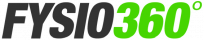 cropped-fysio360-logo-rettet.png