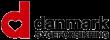 danmark-logo@2x